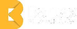 bartax-logo-poziom-kolor-biale