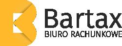 bartax-logo-poziom-kolor-czarne